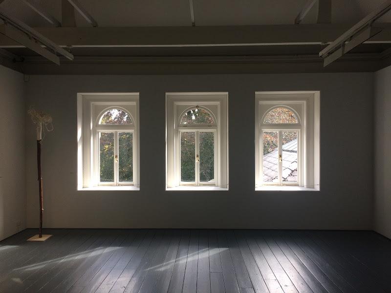 Inside City Gallery.jpg