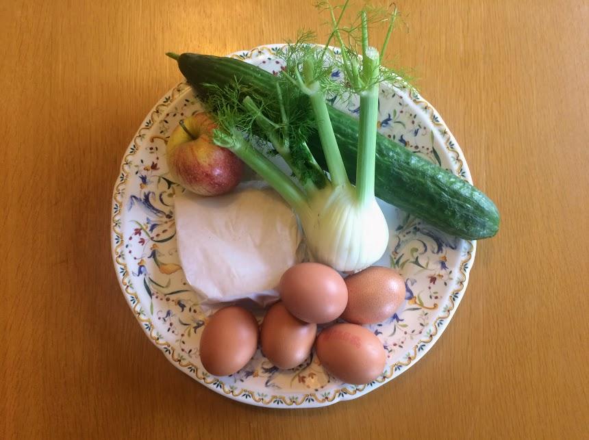 Eggs for Dinner.JPG