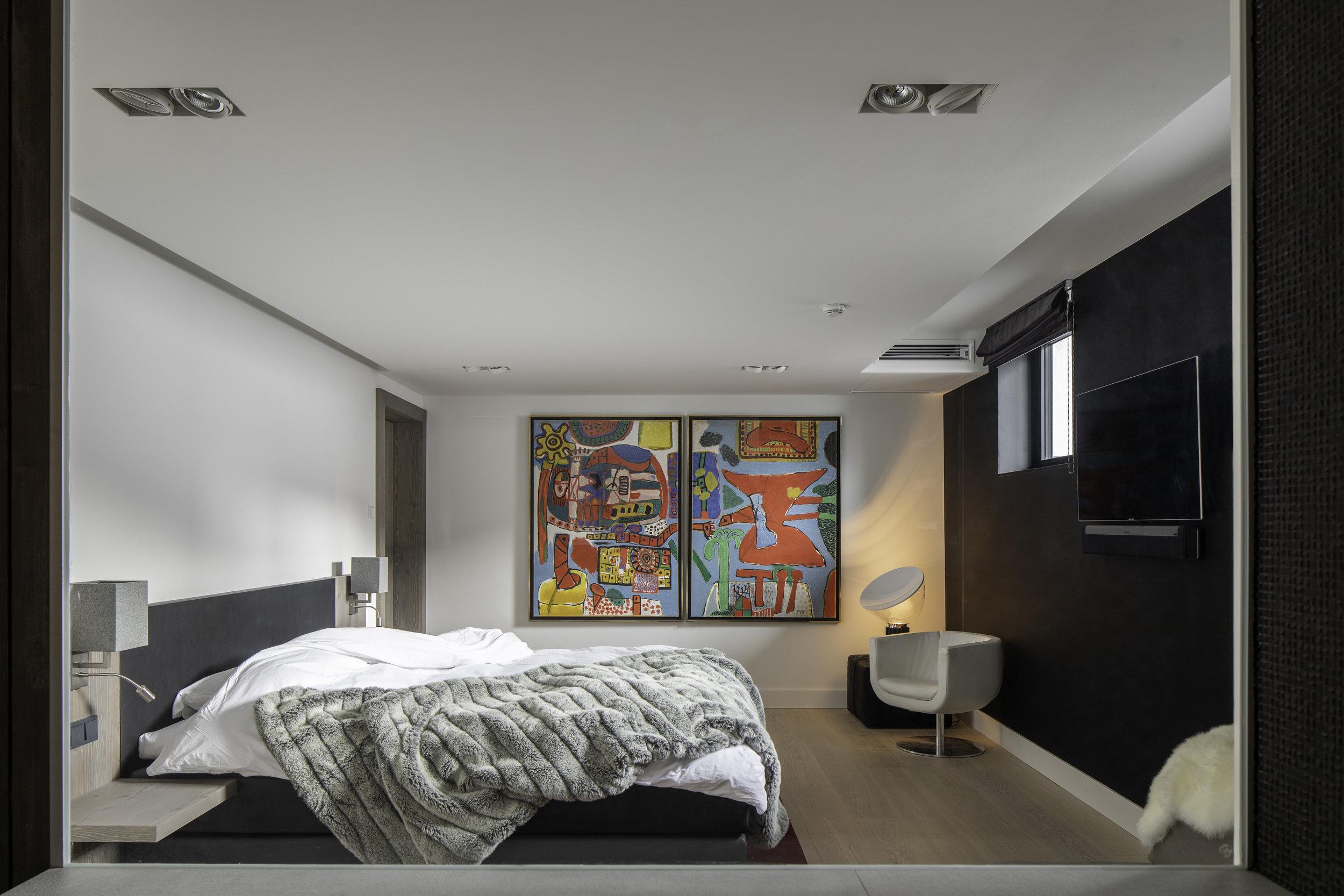 Hinterthal - bedroom extra 46.jpg