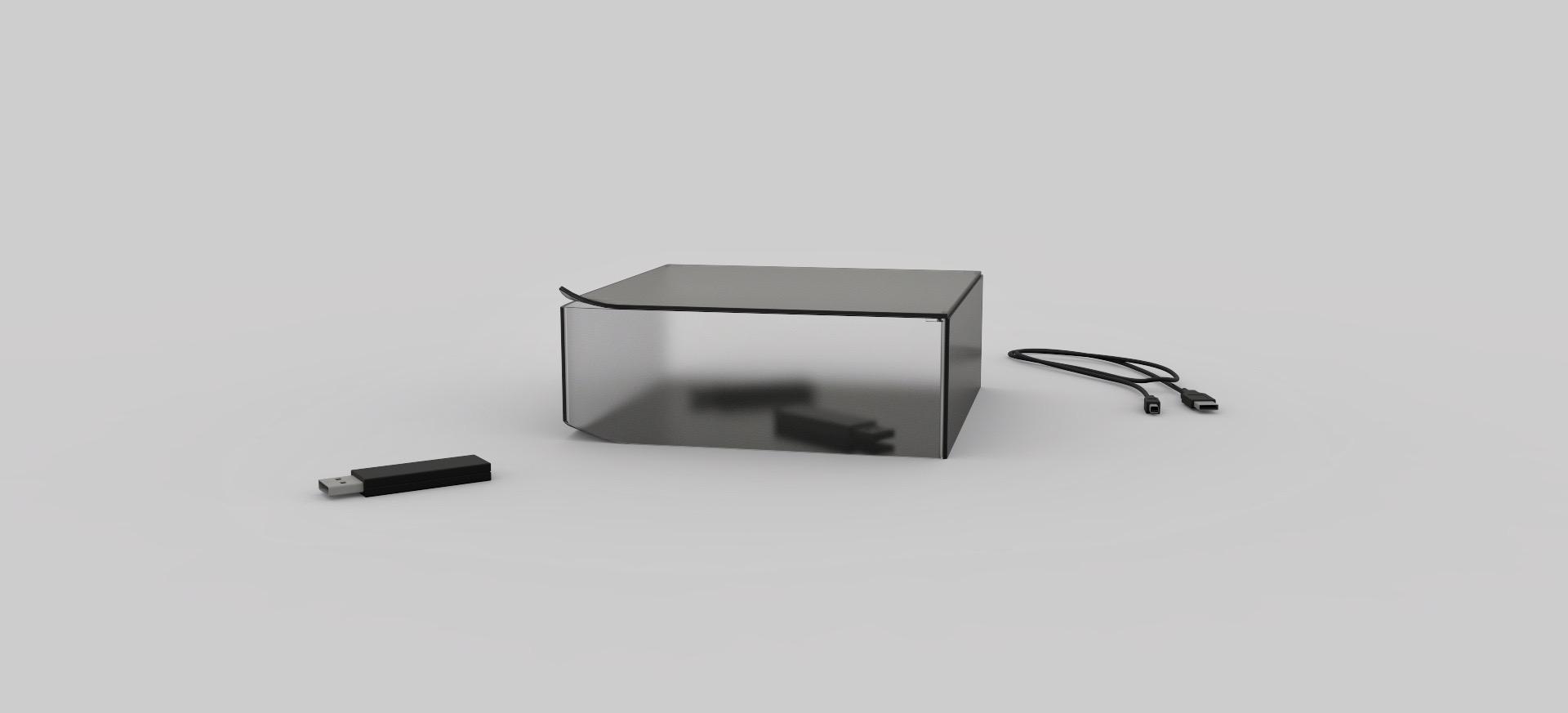 好奇心 储物盒 渲染.1 2.jpg