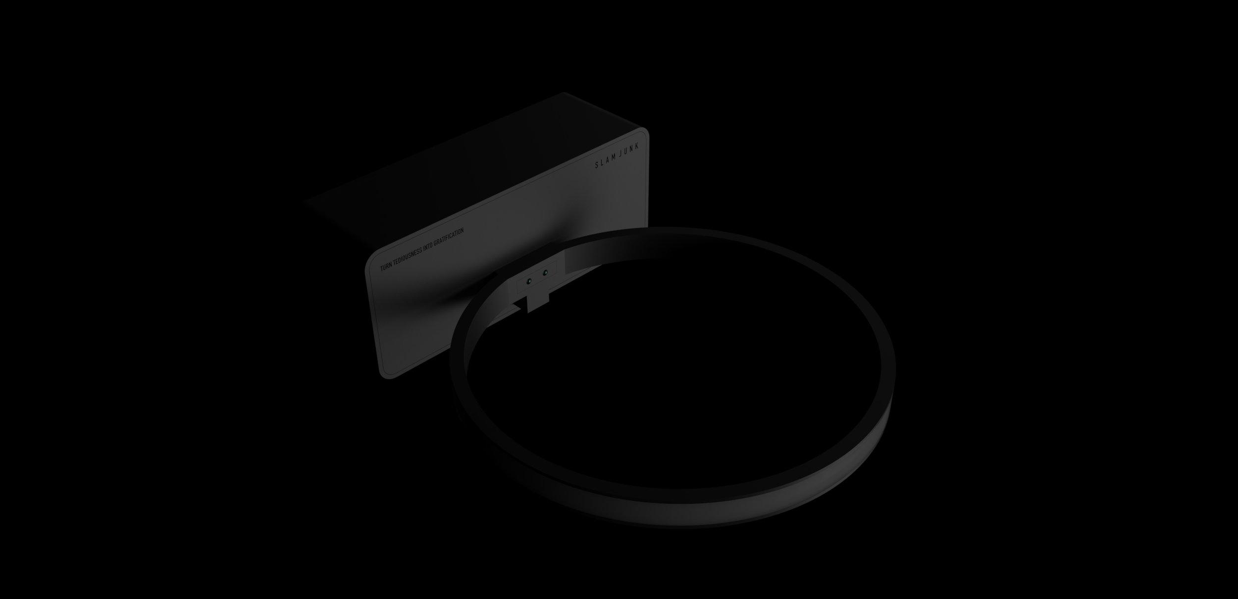 slam junk 酷黑细节渲染.78.jpg