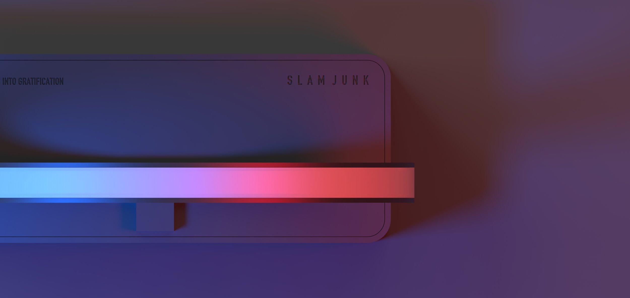 slam junk rendering final.530.jpg