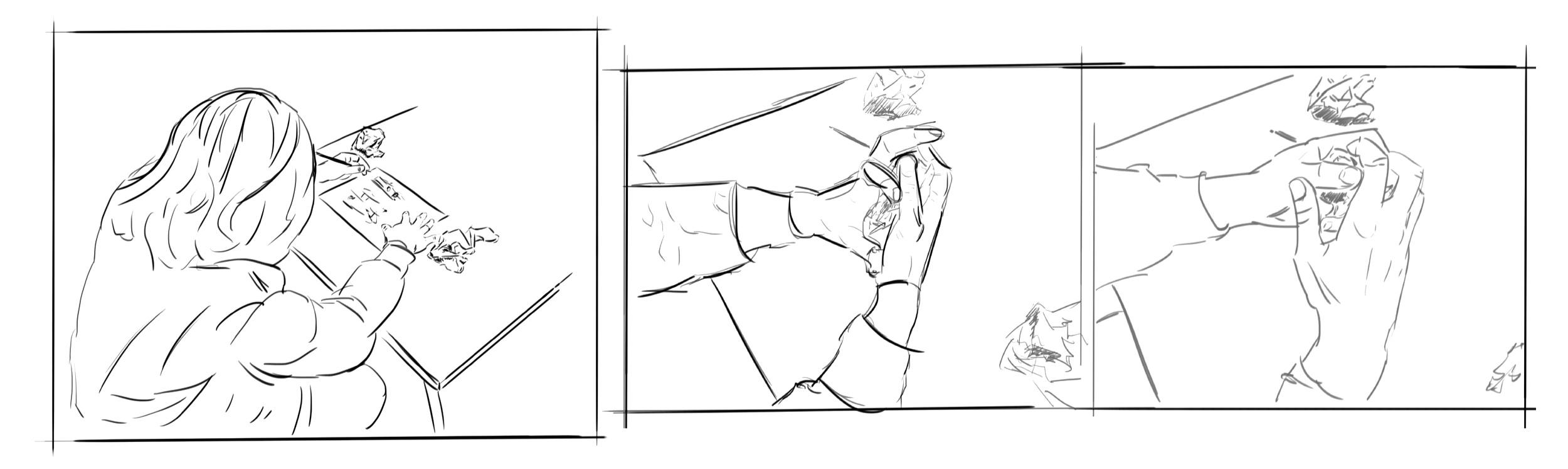 storyboard_slam+junk_1.jpg