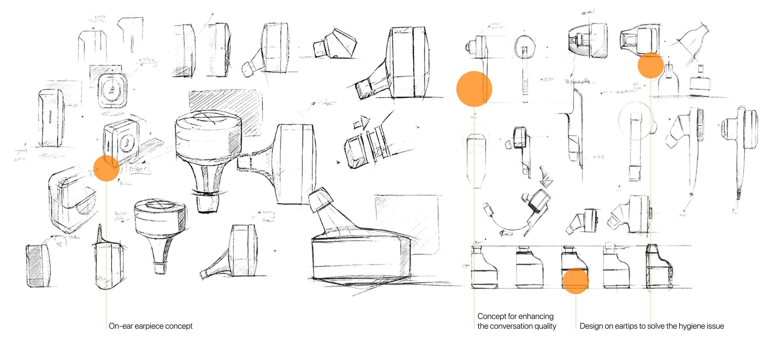 sketch+for+pilot_%E7%94%BB%E6%9D%BF+1.jpg