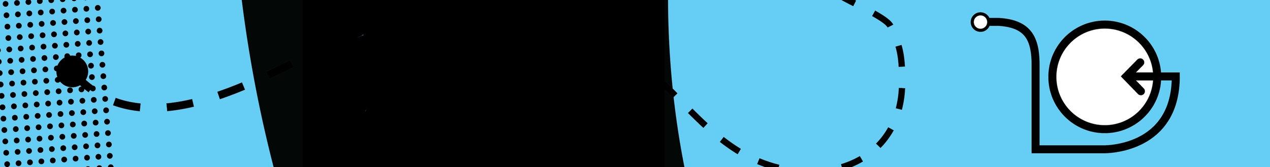 Banner-Remade---Blue---JC.jpg