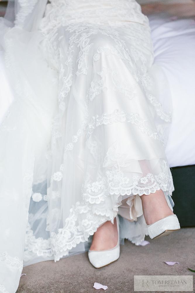 Larmer+Tree+weddings+009.jpg