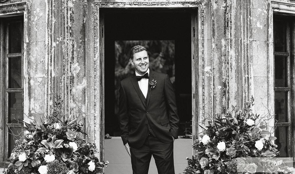 Larmer+Tree+weddings+011.jpg