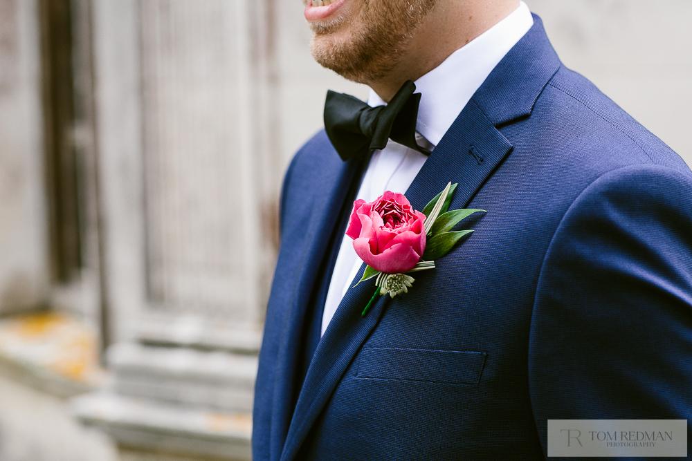 Larmer+Tree+weddings+012.jpg
