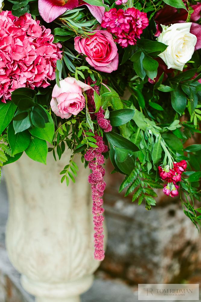 Larmer+Tree+weddings+017.jpg