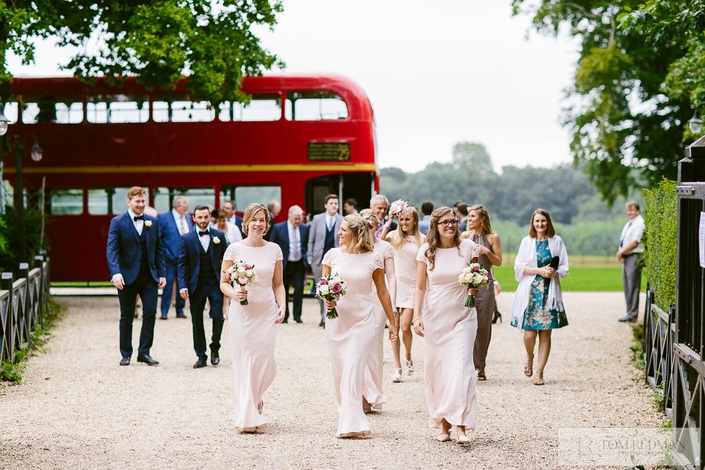 Larmer+Tree+weddings+019.jpg