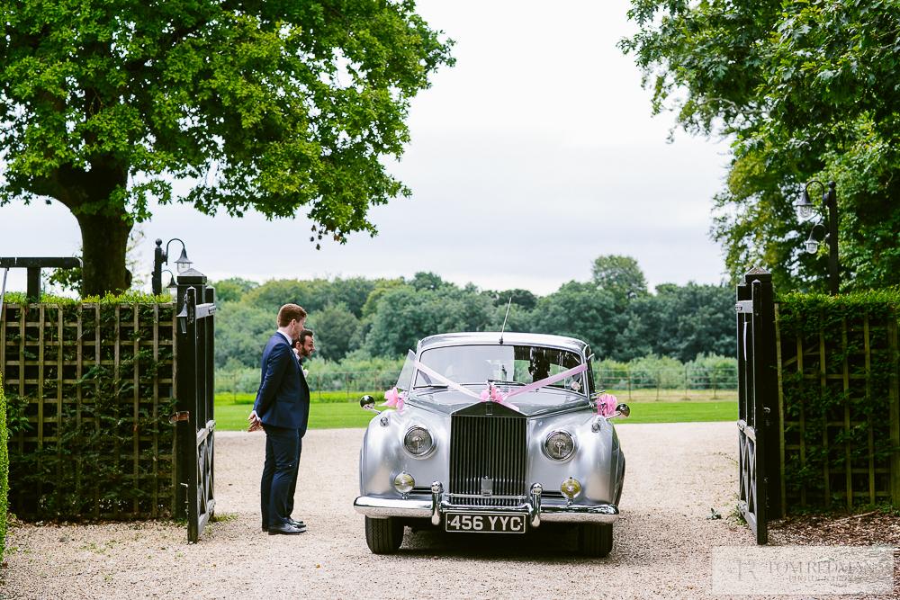 Larmer+Tree+weddings+020.jpg
