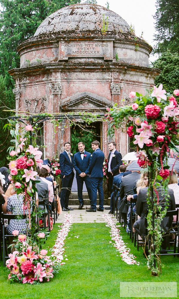 Larmer+Tree+weddings+021.jpg