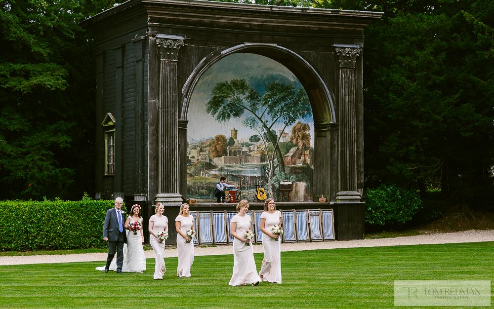 Larmer+Tree+weddings+022.jpg
