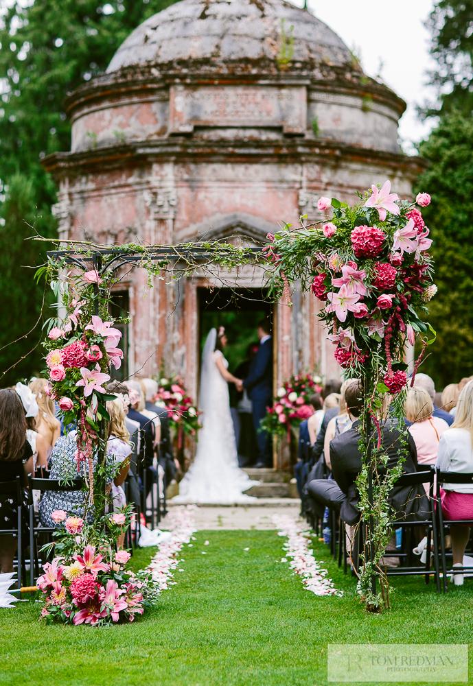 Larmer+Tree+weddings+024.jpg