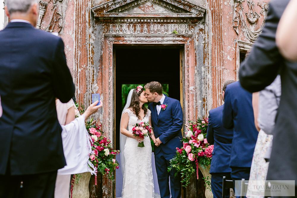 Larmer+Tree+weddings+025.jpg