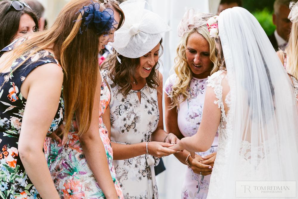 Larmer+Tree+weddings+027.jpg