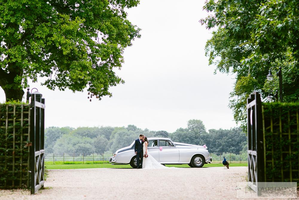 Larmer+Tree+weddings+030.jpg