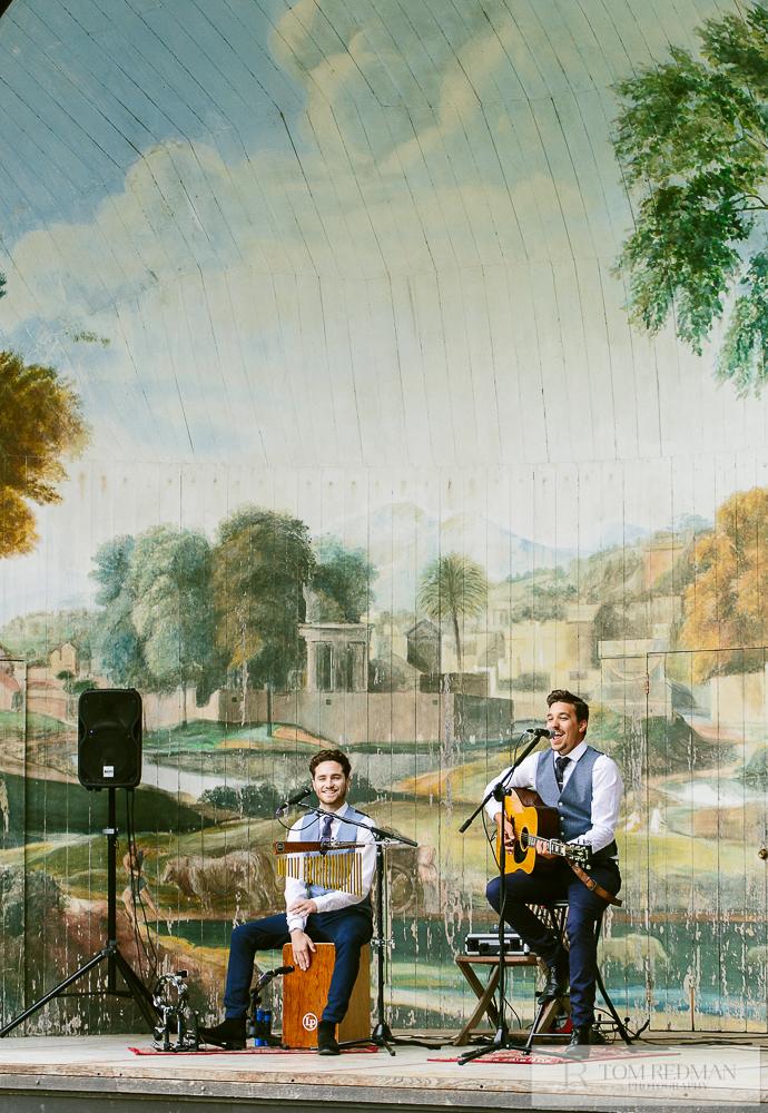 Larmer+Tree+weddings+031.jpg