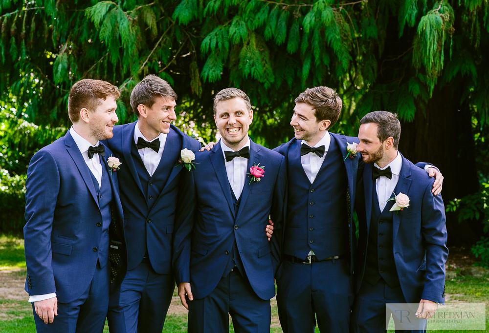 Larmer+Tree+weddings+034.jpg