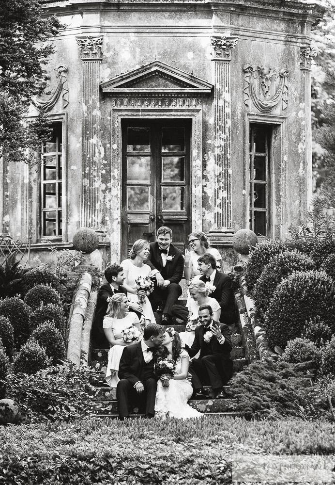 Larmer+Tree+weddings+035.jpg