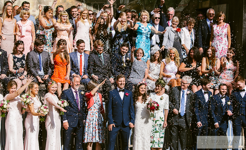 Larmer+Tree+weddings+036.jpg