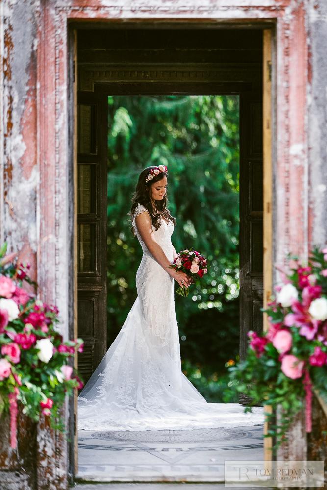 Larmer+Tree+weddings+037.jpg