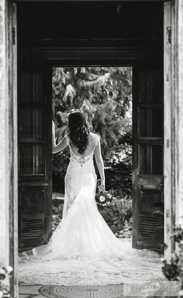 Larmer+Tree+weddings+038.jpg