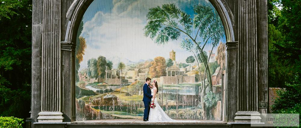 Larmer+Tree+weddings+040.jpg