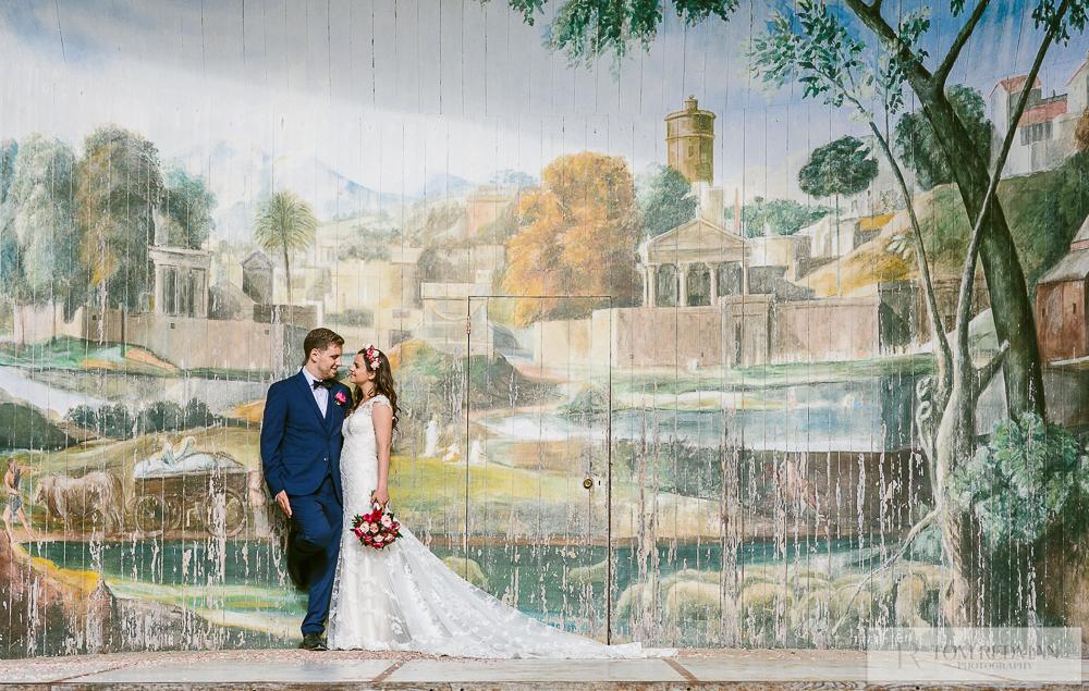 Larmer+Tree+weddings+041.jpg