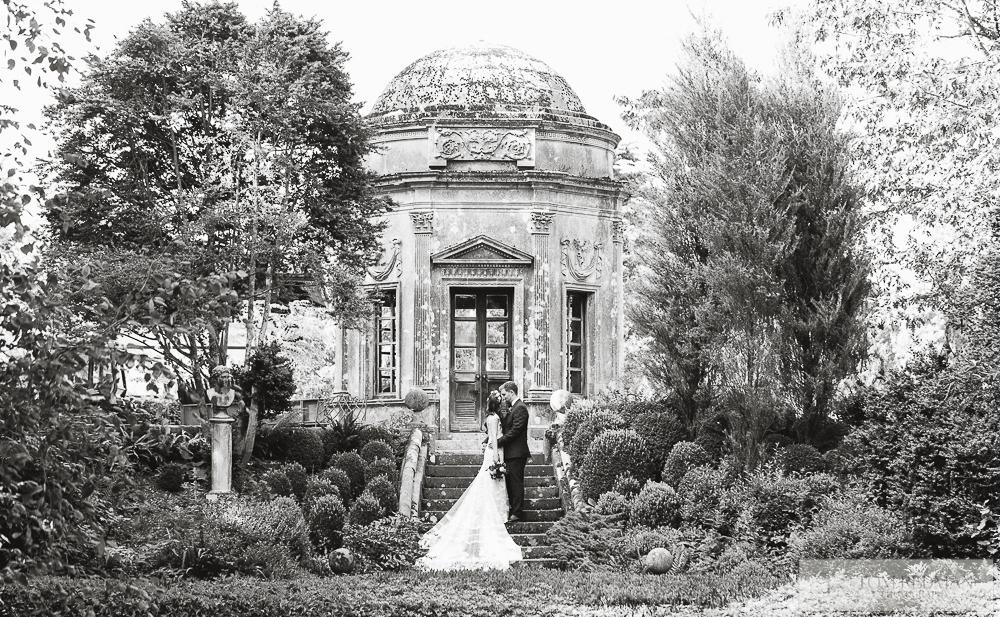 Larmer+Tree+weddings+042.jpg