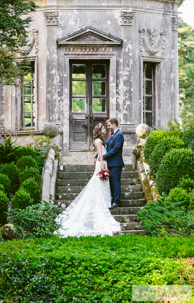 Larmer+Tree+weddings+043.jpg