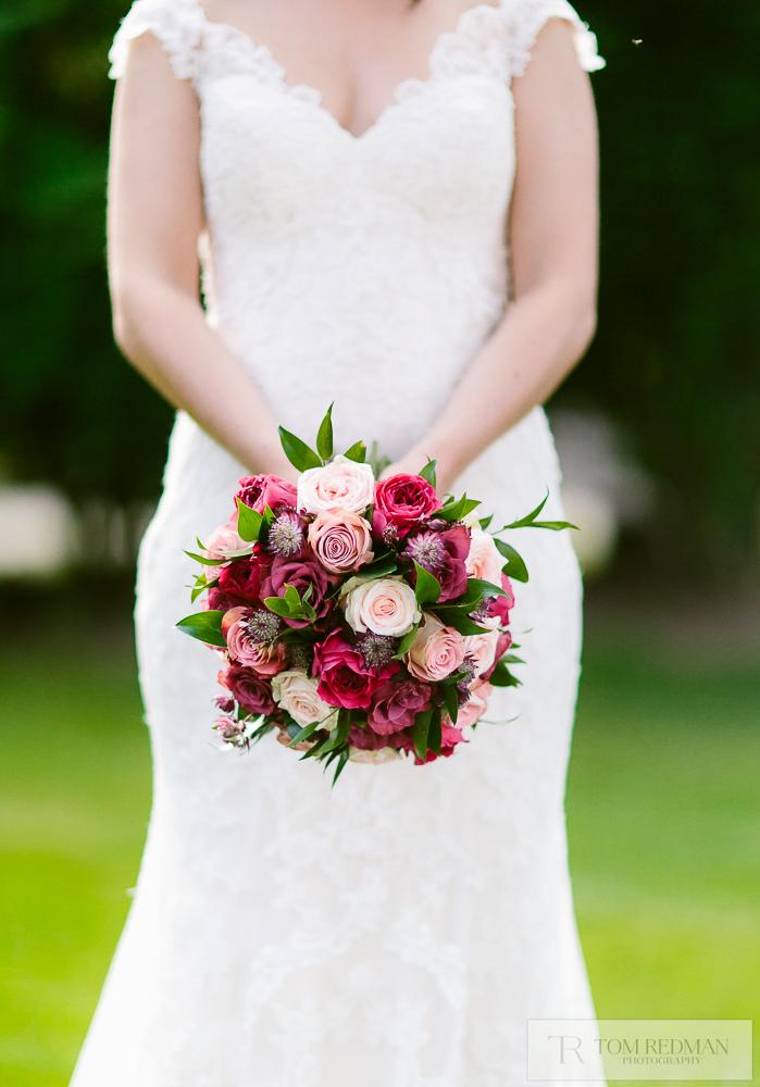 Larmer+Tree+weddings+045.jpg