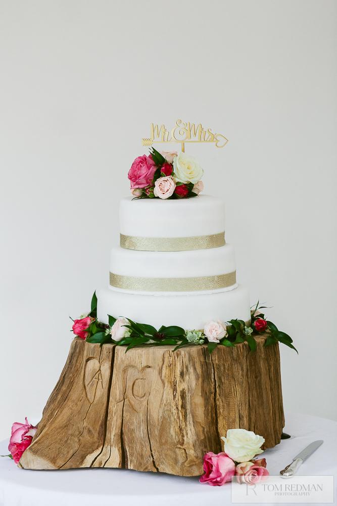 Larmer+Tree+weddings+046.jpg
