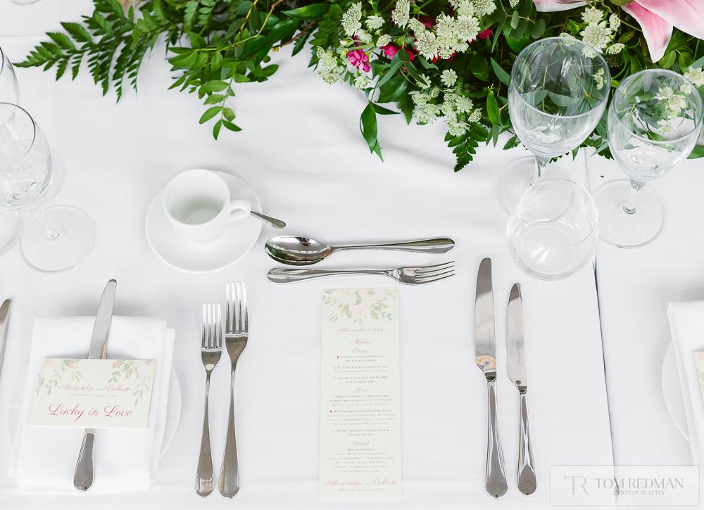 Larmer+Tree+weddings+047.jpg