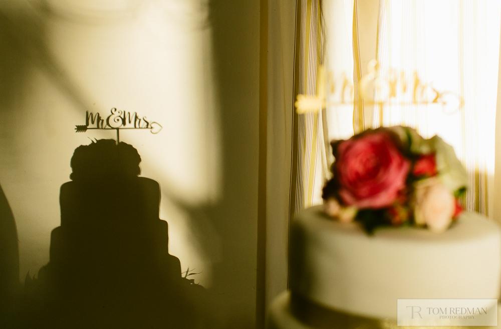 Larmer+Tree+weddings+050.jpg