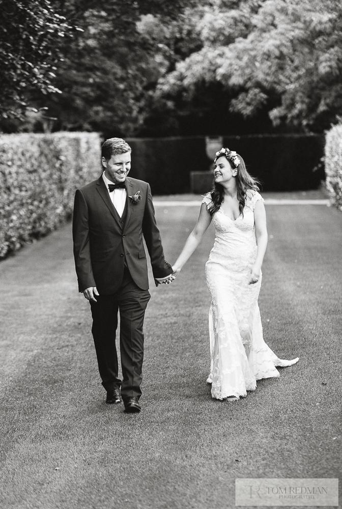 Larmer+Tree+weddings+052.jpg