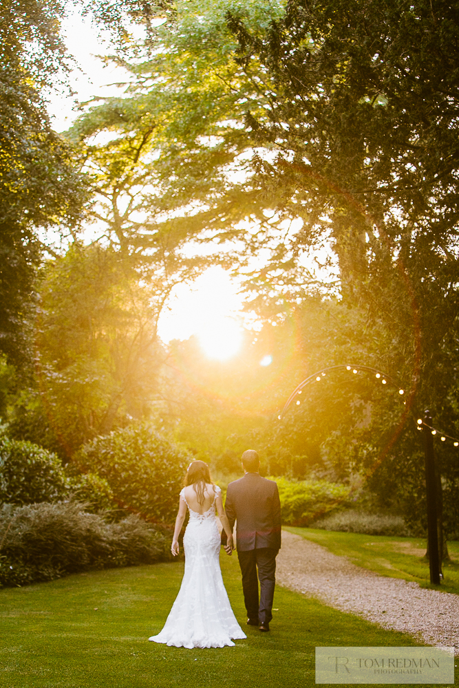 Larmer+Tree+weddings+051.jpg