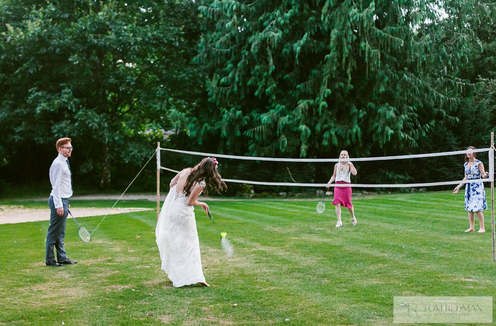 Larmer+Tree+weddings+053.jpg