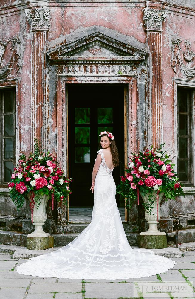 Larmer+Tree+weddings+054.jpg