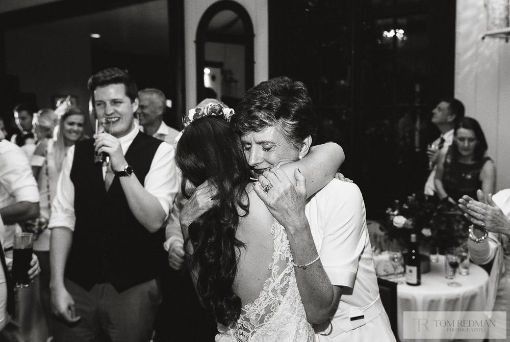 Larmer+Tree+weddings+057.jpg
