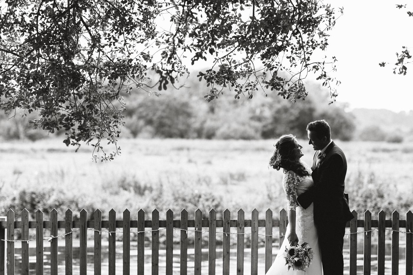 dorset wedding photographer testimonial
