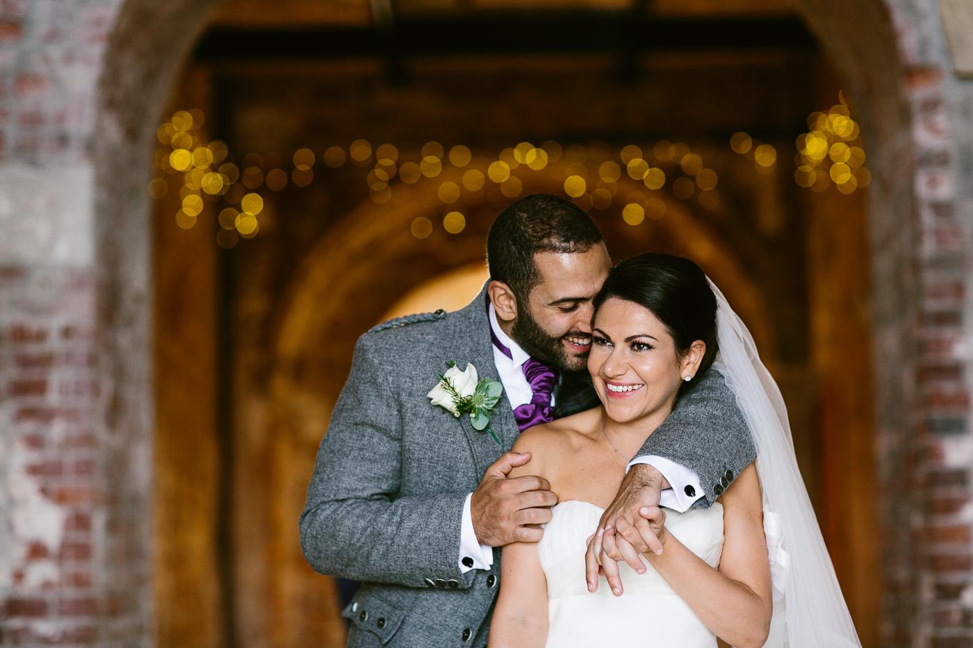 lulworth castle wedding photos testimonial