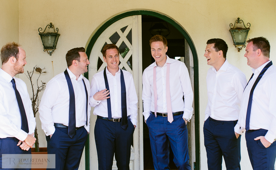 Portogul+wedding+photographers+002.jpg