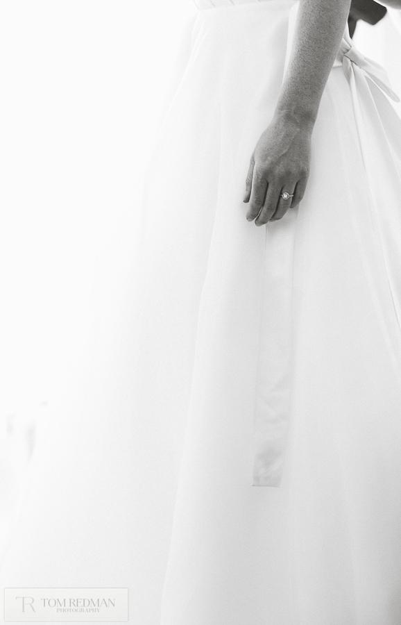 Portogul+wedding+photographers+005.jpg