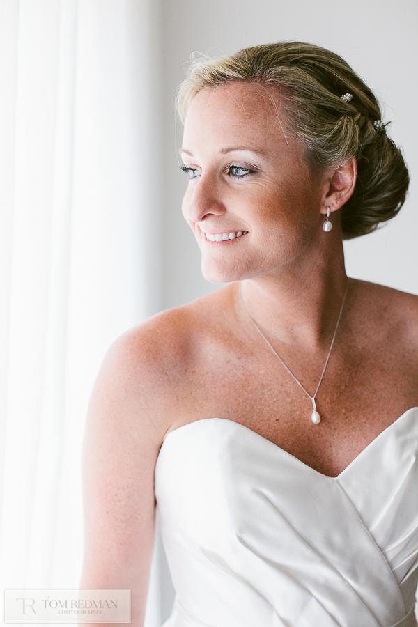 Portogul+wedding+photographers+006.jpg