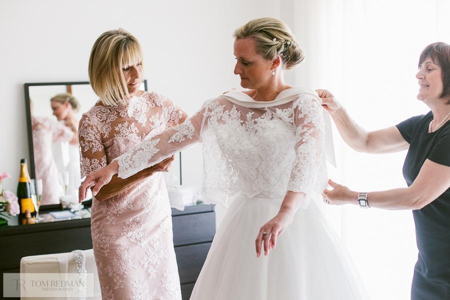 Portogul+wedding+photographers+007.jpg