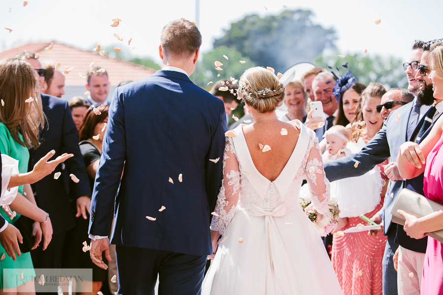 Portogul+wedding+photographers+010.jpg