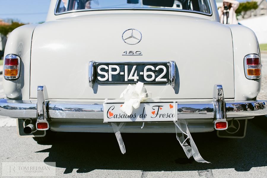 Portogul+wedding+photographers+012.jpg