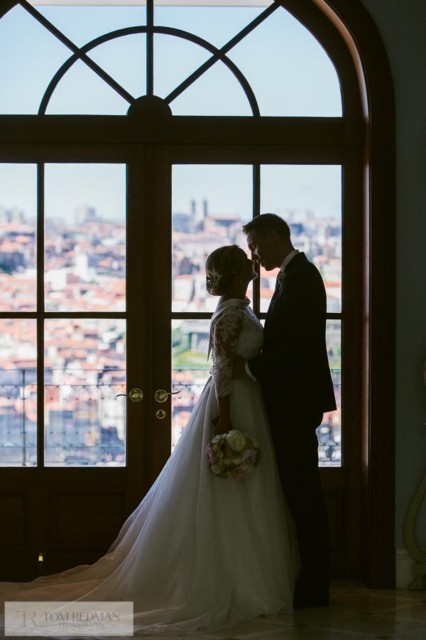 Portogul+wedding+photographers+016.jpg