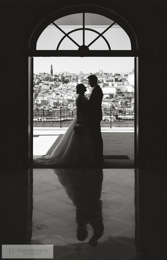 Portogul+wedding+photographers+017.jpg